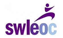 SWLEOClogo